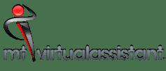 Asistencia Virtual Empresarial